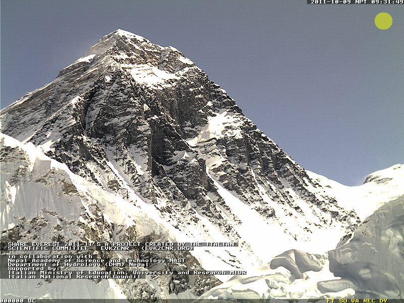 current-everest-view