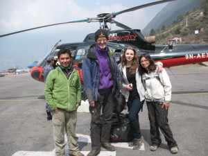 hem-i-helikopter