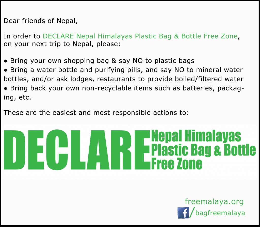info-freemalaya
