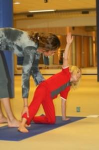 kids_yoga_1