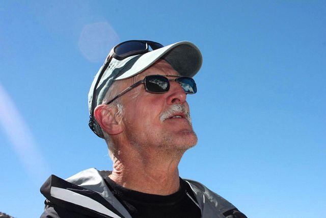 Janne blickar framåt - vad kan nästa berg bli måntro?